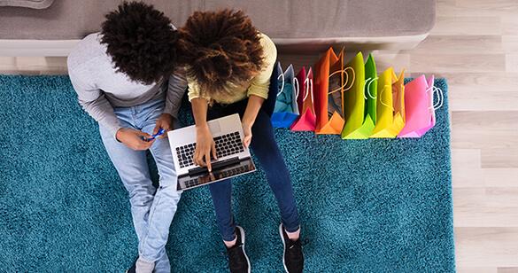 Ecommerce Digital Marketing Melbourne - SearchMax