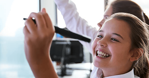 Education Digital Marketing Melbourne - SearchMax