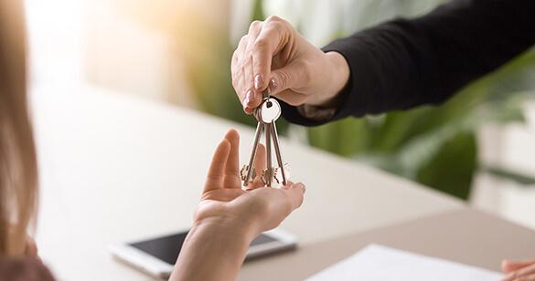 Real Estate Digital Marketing Melbourne - SearchMax