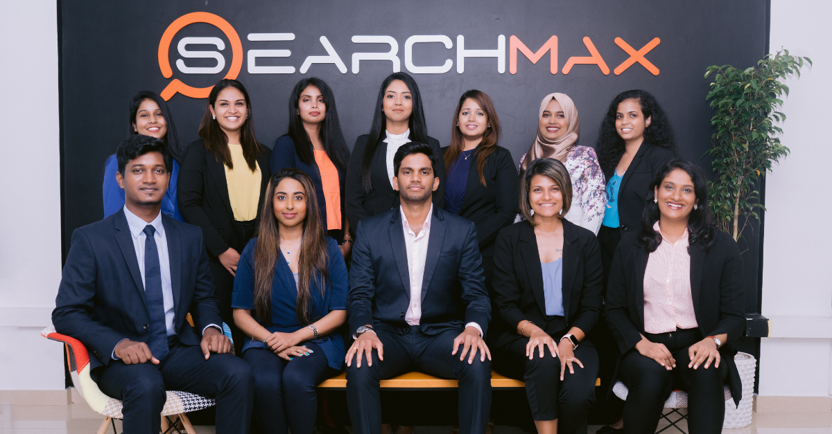 SearchMax