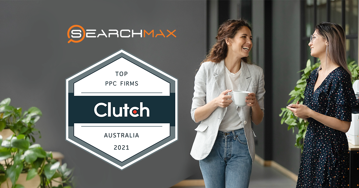Clutch Top PPC Firms in Melbourne