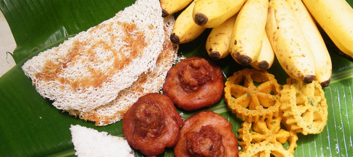 SearchMax Sri Lankan New Year